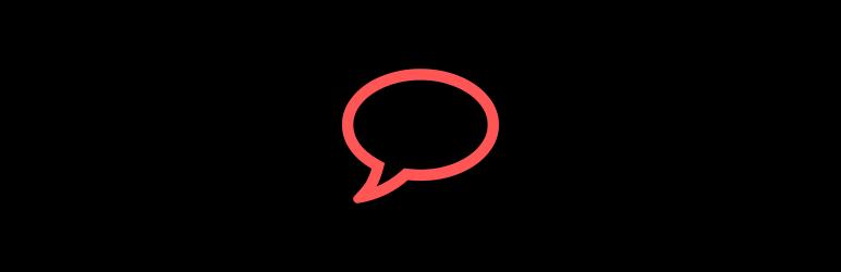 Abilitare e Disabilitare Commenti su WordPress