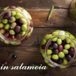 ricette-olive-salamoia