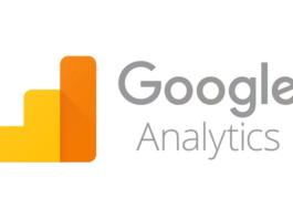 Come attivare Google Analytics