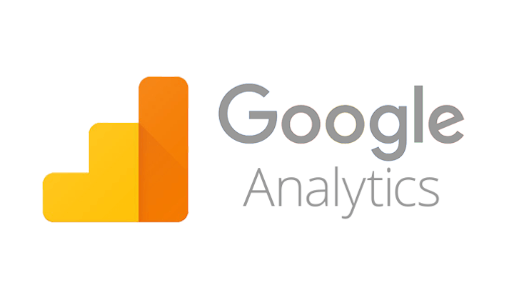 Come attivare Google Analytics pulsante Amministratore