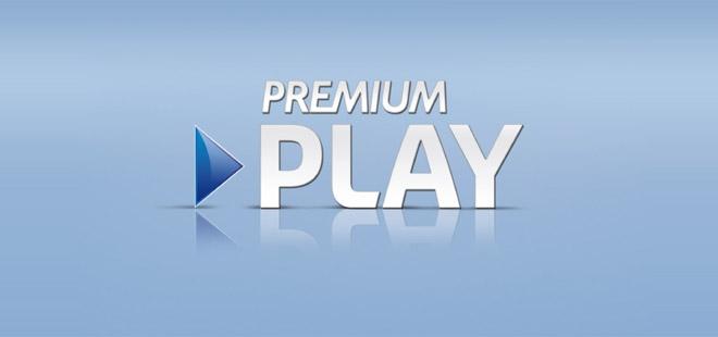 Come attivare Premium Play