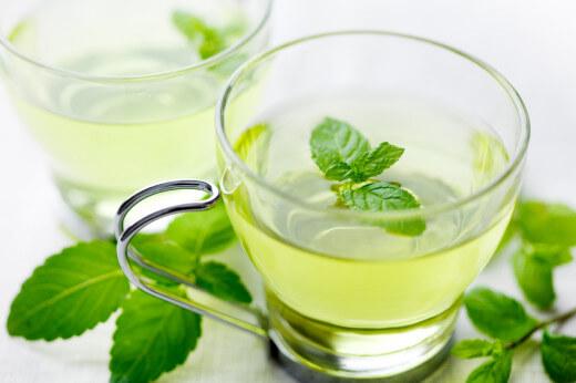 Come combattere la cellulite con la betulla tisana