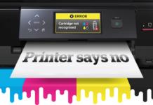Come disattivare gli aggiornamenti automatici nelle stampanti Epson