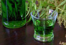 Come fare il liquore di cedrina