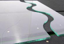 Come fare per tagliare il vetro