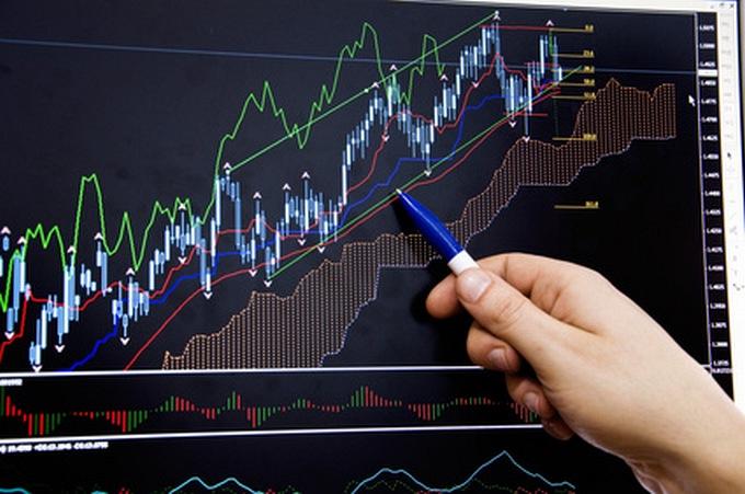 Come investire Online
