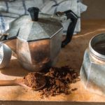 Come preparare il caffè