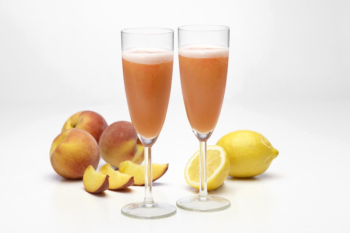 Come preparare il sorbetto di frutta