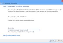 Cosa succede se installo windows 10 e non attivo la licenza