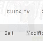 Login Premium Play barra