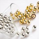 nozze d'argento, d'oro e di diamante