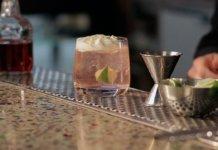 Come fare i cocktails