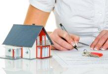 Come fare la compravendita di un immobile