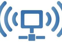 Come migliorare il segnale Wi-Fi