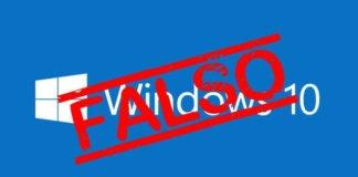Come verificare se hai Windows originale