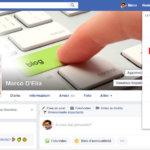 Come creare una pagina Facebook – crea una pagina