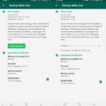 WhatsApp Google Drive backup.jpg