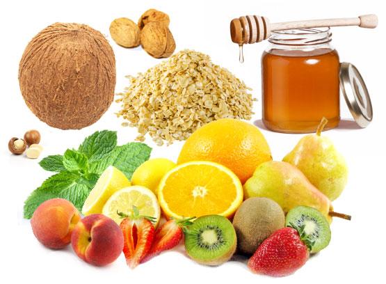 combattere la celulite ESERCIZI FISICI E NUTRIZIONE