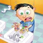 prevenire le infezioni