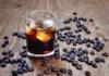 Come fare il liquore di caffè