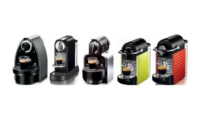 Come scegliere una macchina per il caffè espresso