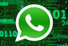 Come inviare messaggi WhatsApp senza aggiungere un contatto