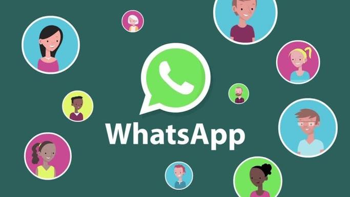 WhatsApp Aggiungere una descrizione ad un gruppo