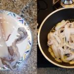 scialatielli-allo-scoglio-calamari