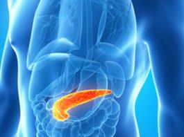 Come proteggere il pancreas