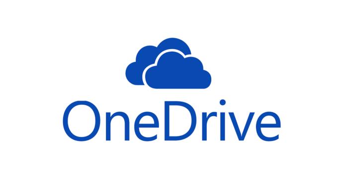 Come resettare OneDrive