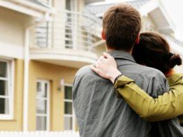 Come scegliere casa