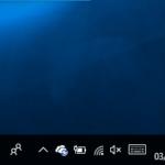 OneDrive restart