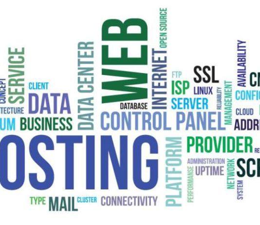 Come scegliere il miglior hosting per il tuo blog