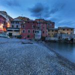 Cosa fare a Genova - Boccadasse
