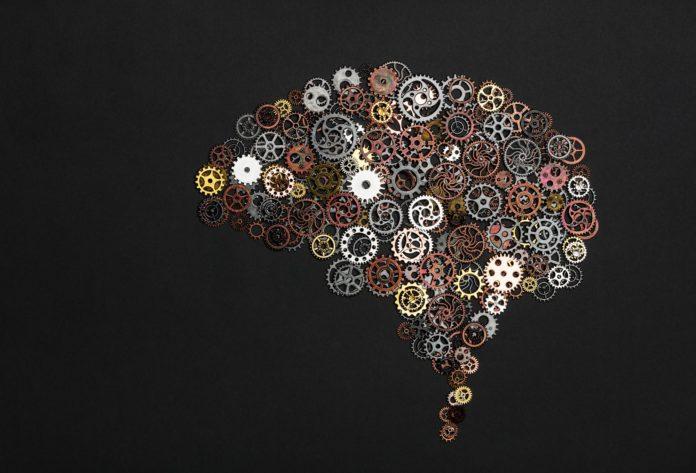 Come aumentare la memoria
