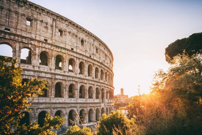 Cosa fare a Roma