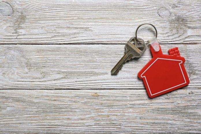 Come effettuare il cambio di residenza