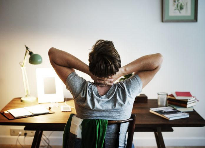 Come abbassare il cortisolo