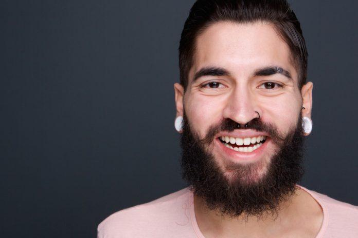 Come ammorbidire la barba