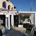 residence sardegna (1)