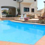residence sardegna (10)