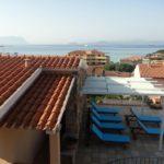 residence sardegna (15)