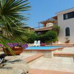 residence sardegna (6)
