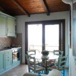 residence sardegna (7)