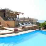residence sardegna (9)