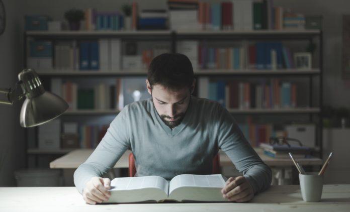 Rimuovi il termine: Come studiare velocemente Come studiare velocemente