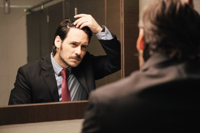 Come fare il trapianto di capelli